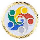Google-Challenge-Coins28 copy