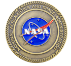 Nasa InterTronic Front