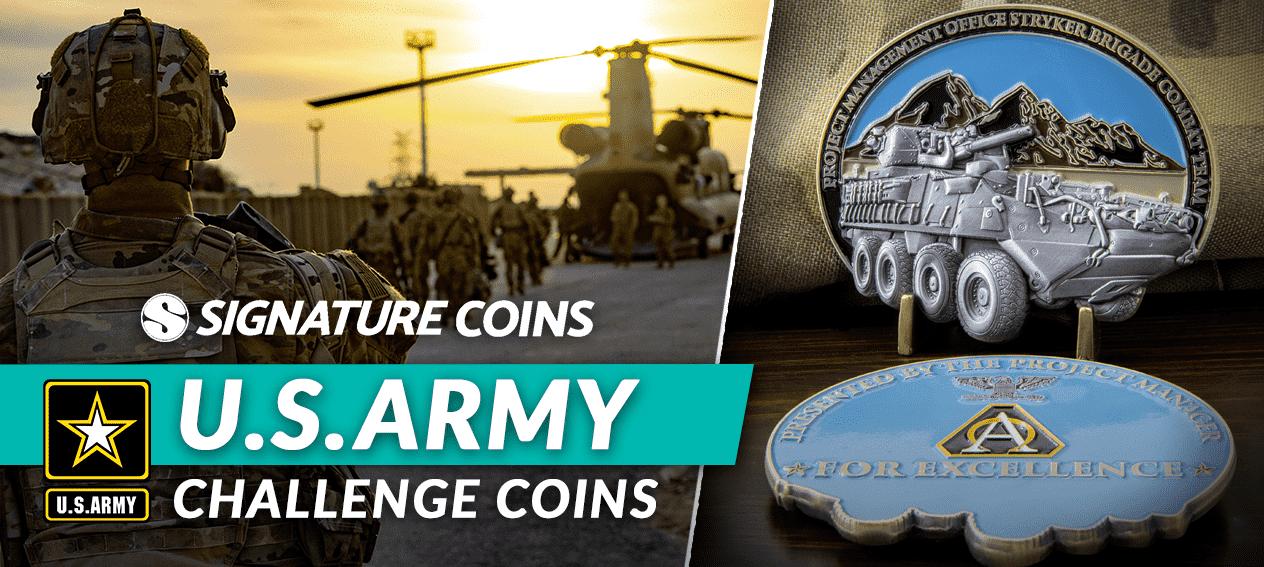 /army-coins