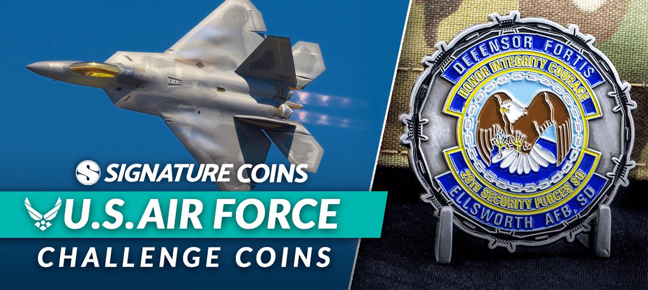 /air-force-coins