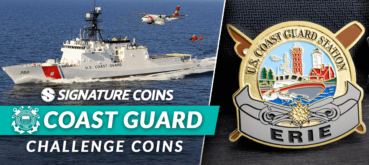 /coast-guard-coins