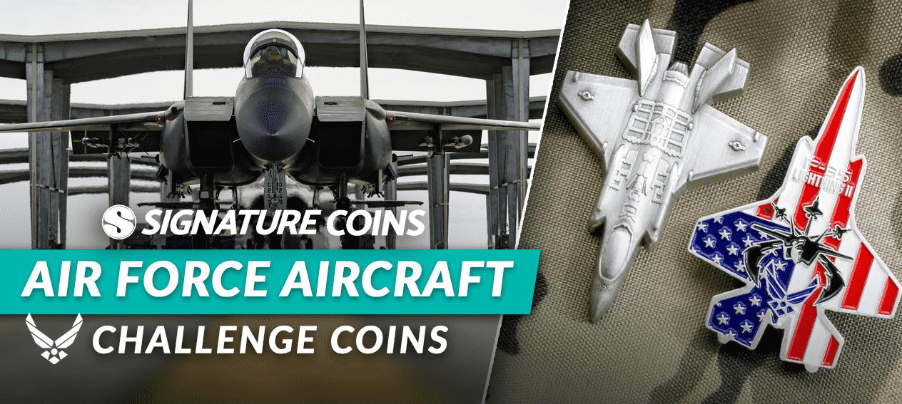 /custom-air-force-aircraft-coins