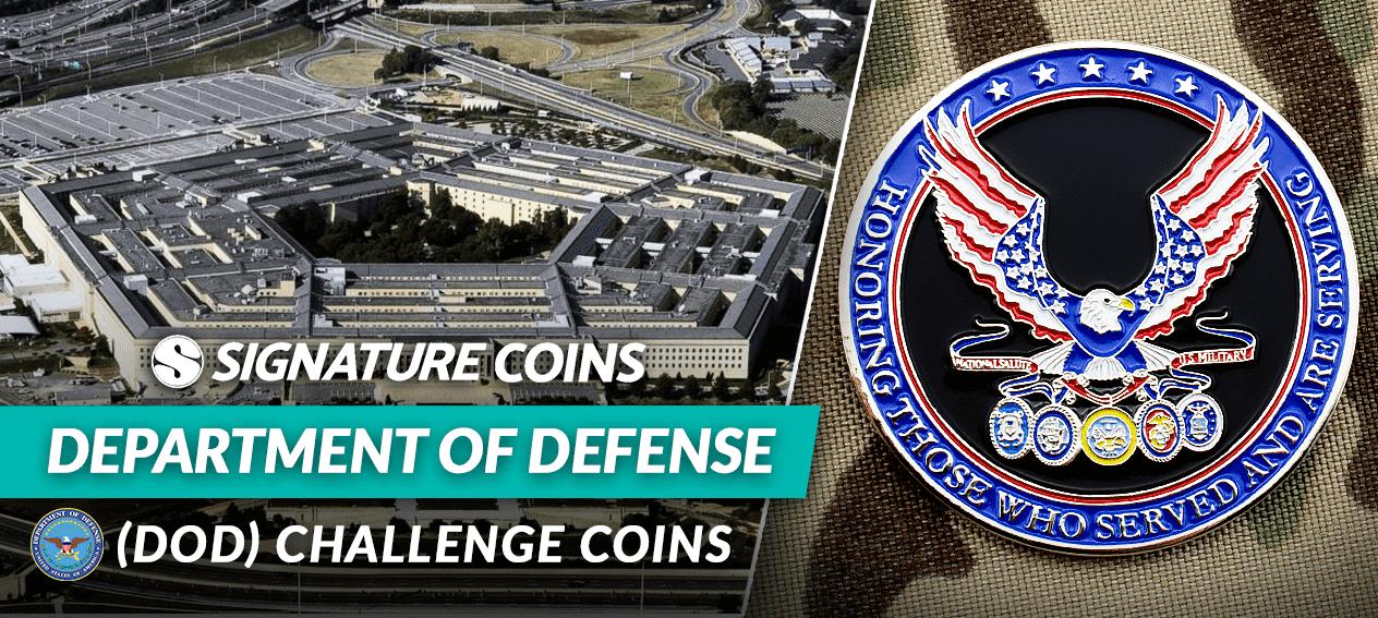 /custom-us-dod-coins