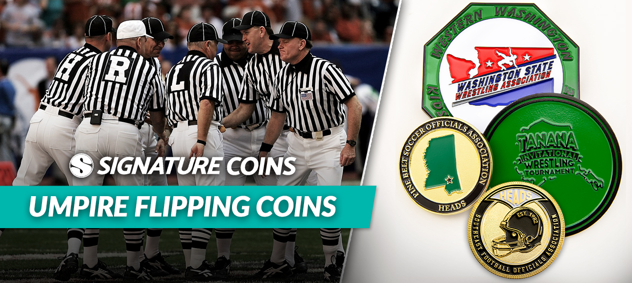 /umpire-flipping-coin