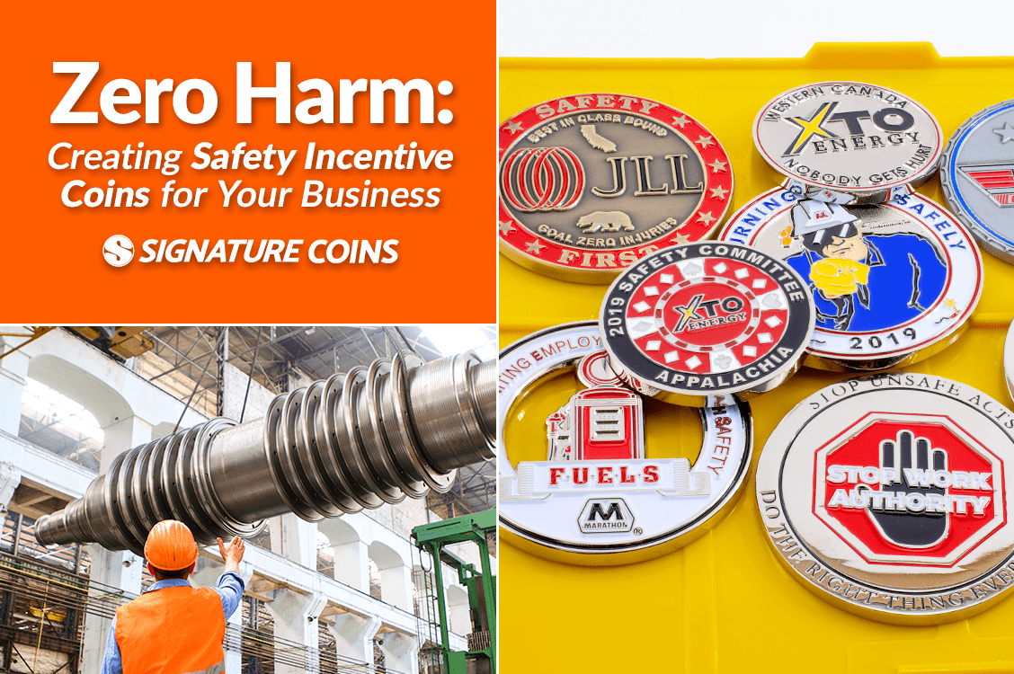 /creating-safety-incentive-coins-for-your-business