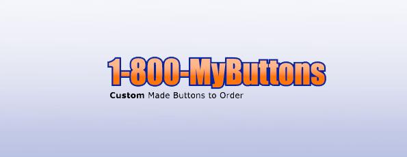 1800mybuttons