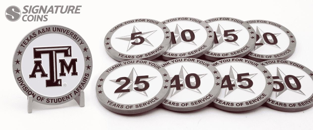 Millennials Guide Texas-A-M-University-Challenge-Coins-Signaturecoins3
