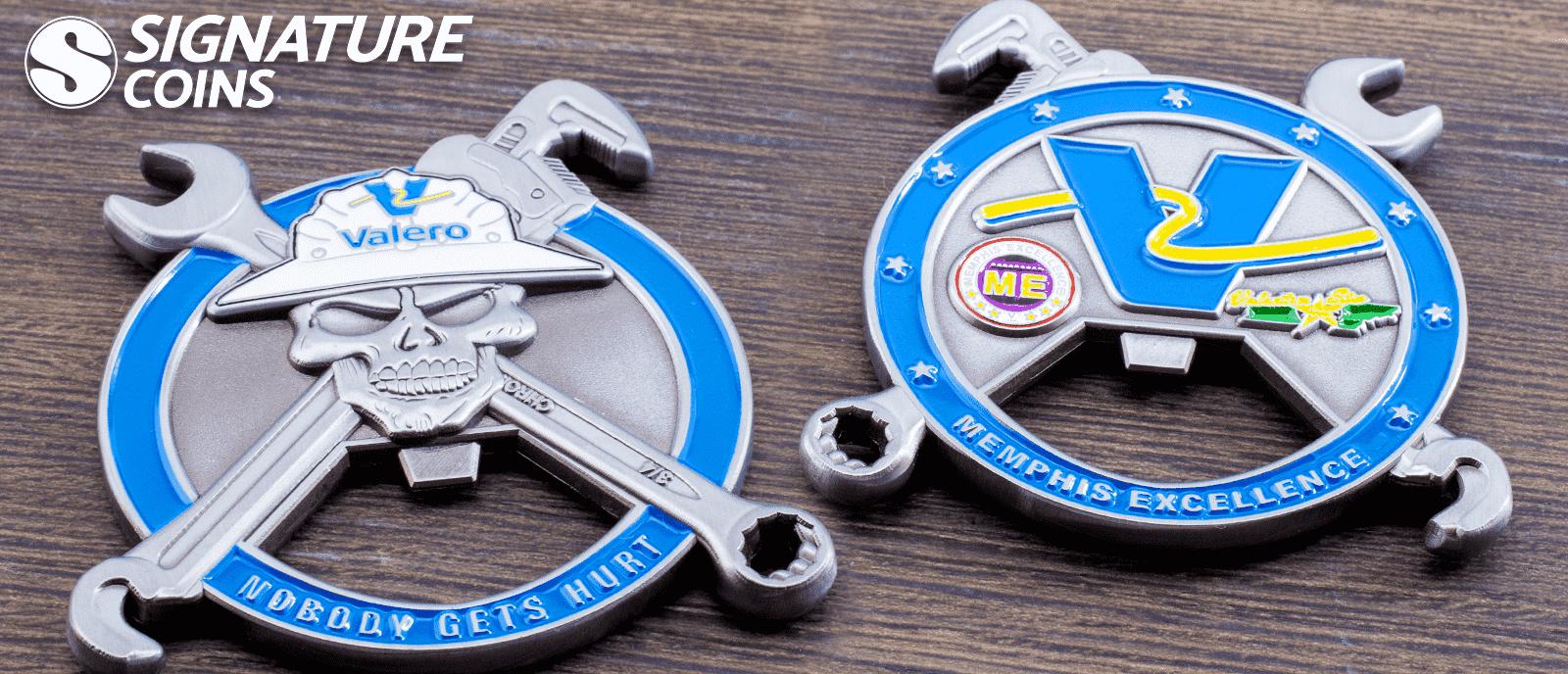 velero bottle opener safety challenge coins3