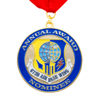 air-base-award