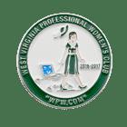West Virginia Professonal Womens Club