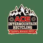 ACE intermountain recycling