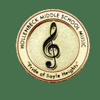 hollenback middle school