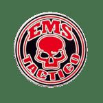 EMS Tactic