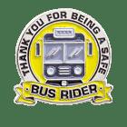 Safe Bus Rider