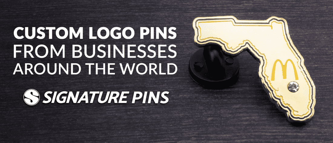/custom-logo-pins-from-businesses-around-the-world