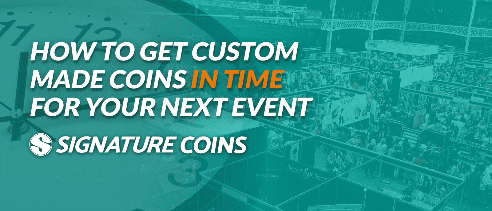 /How-to-Get-Custom-Made-Coins-in-Time-for-Your-Next-Event