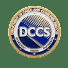 398846-FairfaxCounty-DCCS-Gold08