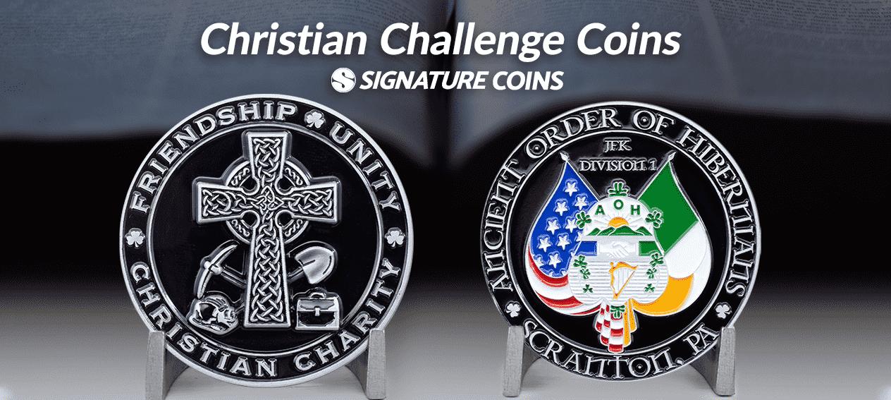 /custom-christian-coins