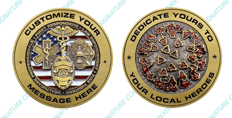 personalize-challenge-coin