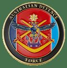 Australian-Defense-Challengecoin-back
