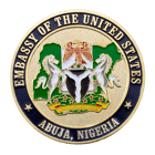 Embassy of the US Nigeria