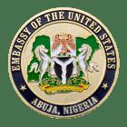 Embassy of the US Nigeria