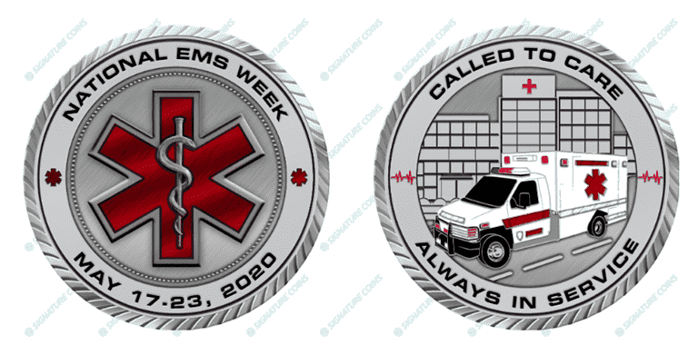 personalize-ems-challenge-coin