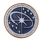 Birthplace of Americas Missile Challenge Coin Back