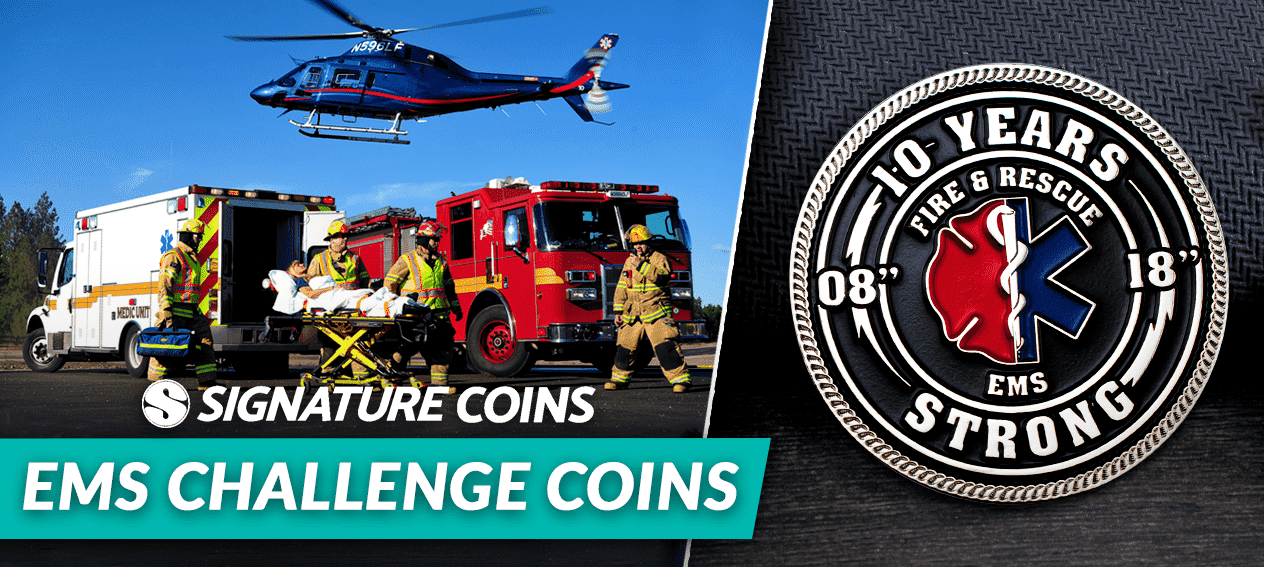 /ems-challenge-coins