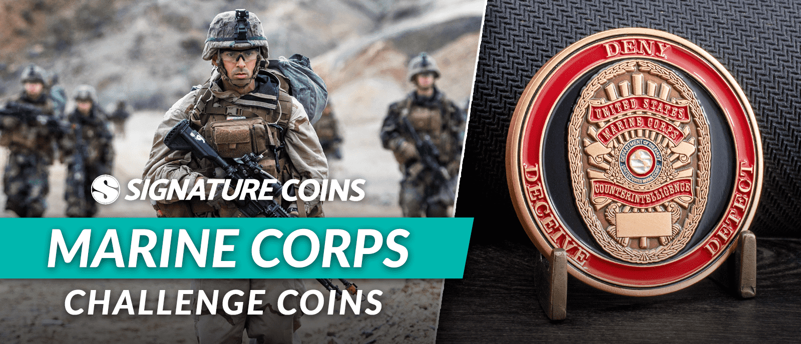 /marine-corps-coins