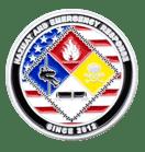 Hazmat and Emergency Response Challenge Coin