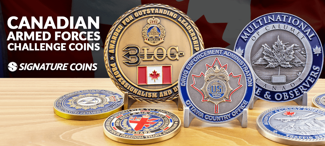 /custom-canadian-armed-forces-coins