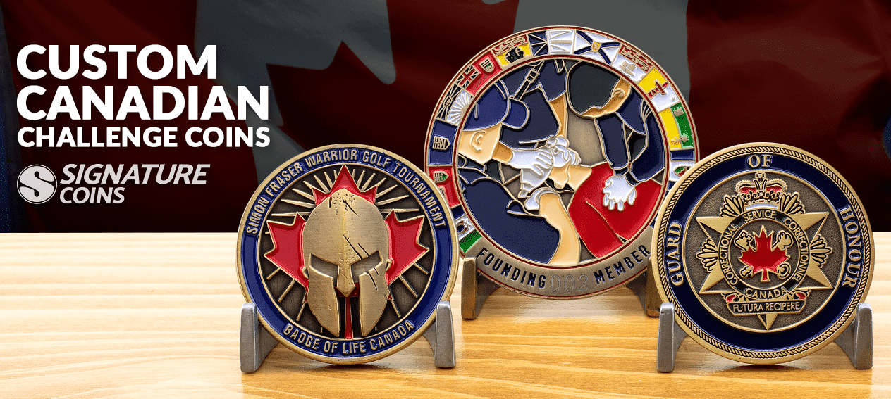 /canada-challenge-coins