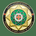 Royal order of scotland