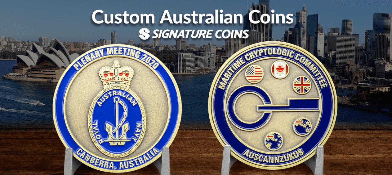 /custom-australian-coins