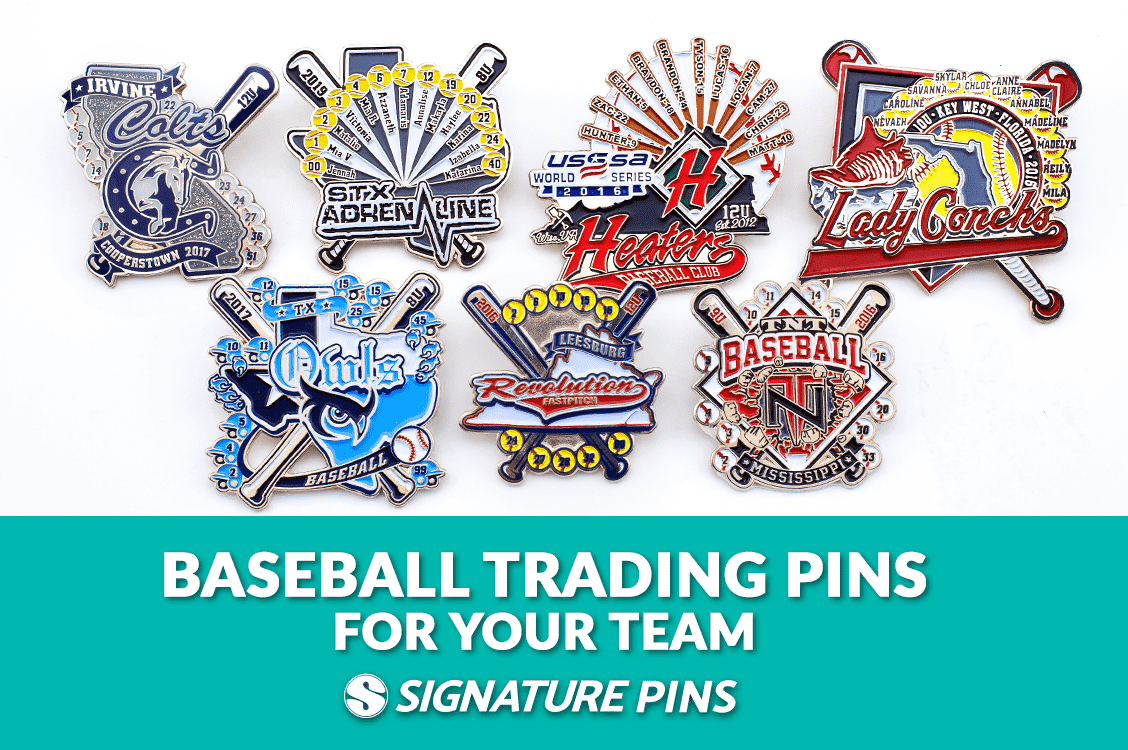 /baseball-and-softball-trading-pins-for-your-team