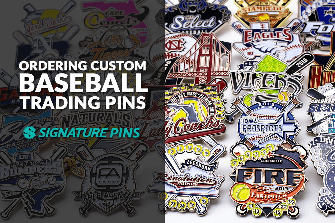/baseball-and-softball-trading-pins