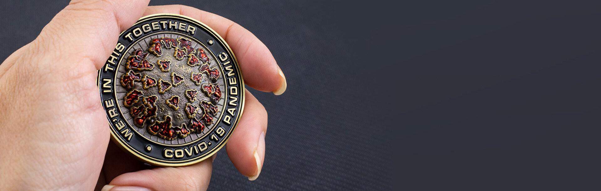 covid-stock-coin