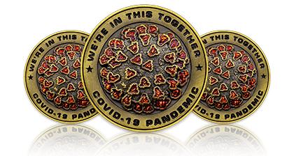 pandemic-3-pack