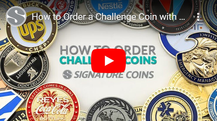 signature-coins-hp-video