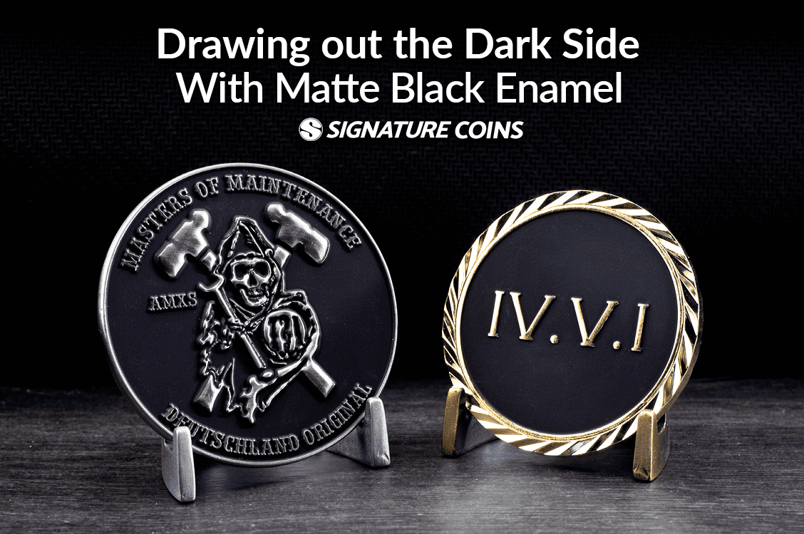 /drawing-out-the-dark-side-with-black-enamel
