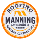 Manning Roofing General Contractors