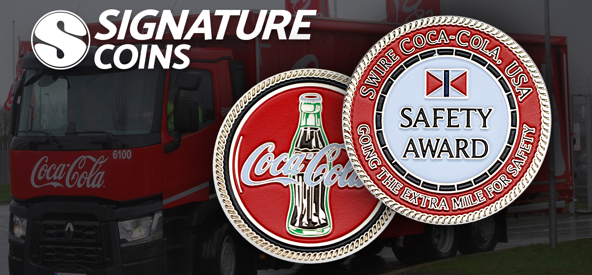 coca-cola-safety-compliance-image