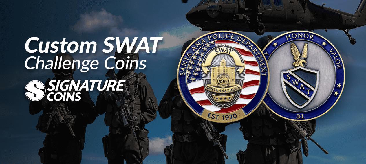 /swat-challenge-coins