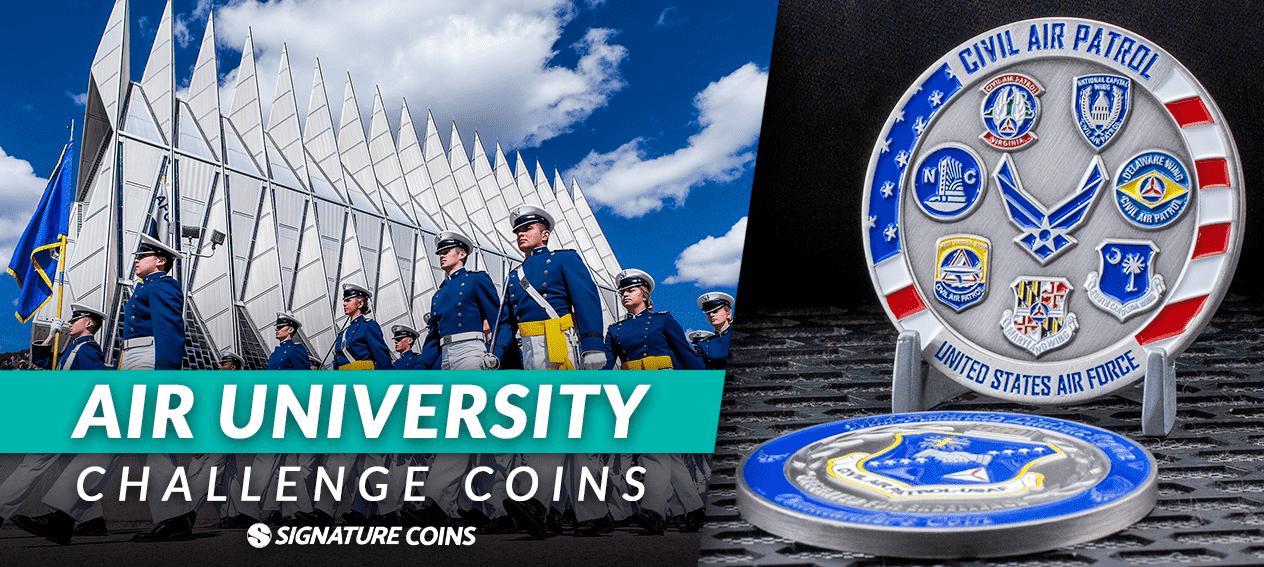 /air-university-challenge-coins