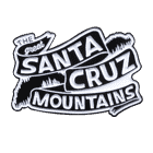 The Great Santa Cruz Mountains