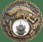 Curso De Buceo y Salvamento front