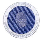 377674 - Heart of America-RCFL-crime-forensics-black-nickel back