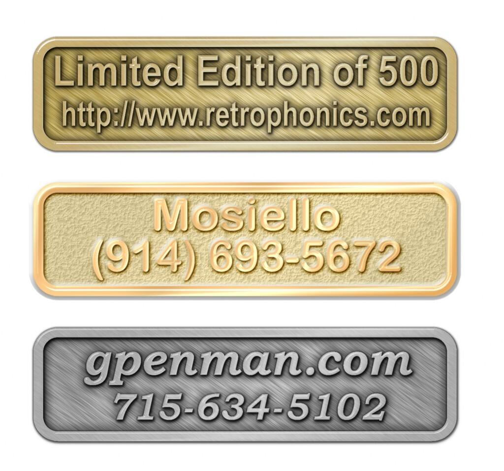 lapel-pins-backstamp