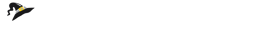 signature-logo-single-line